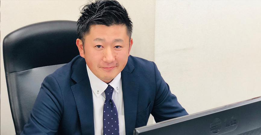 Yoshiaki Arakawa