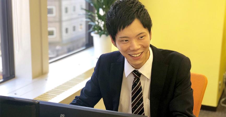 Yutaro Ishibashi
