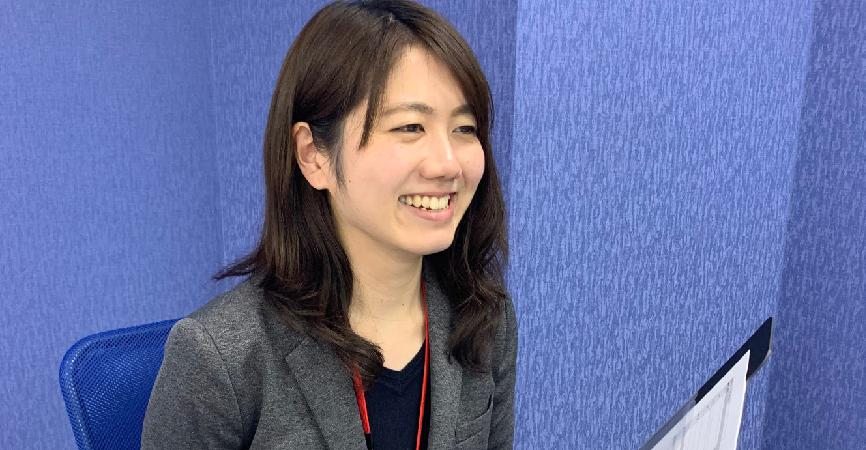 Yuka Matsuyama